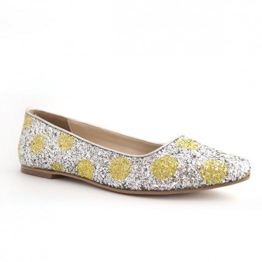 701-glitter-plata-amarillo-2
