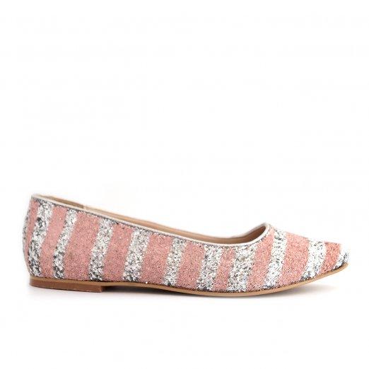 701-glitter-plata-rosa-1