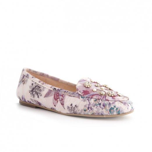 901-floral-rosa-2