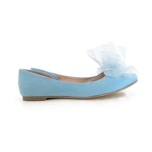dafne-azul